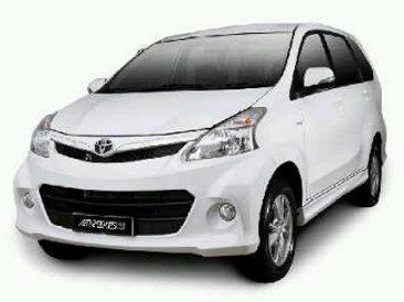 Harga Rental Mobil Bandung on Rental Mobil Avanza Di Bandung   Cempakatrans